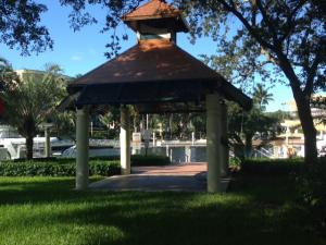 Additional photo for property listing at 401 SW 4th Avenue 401 SW 4th Avenue Fort Lauderdale, Florida 33315 États-Unis