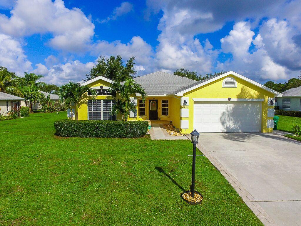6770 Dickinson Port Saint Lucie 34952