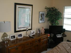 Additional photo for property listing at 276 Brighton G 276 Brighton G Boca Raton, Florida 33434 Vereinigte Staaten