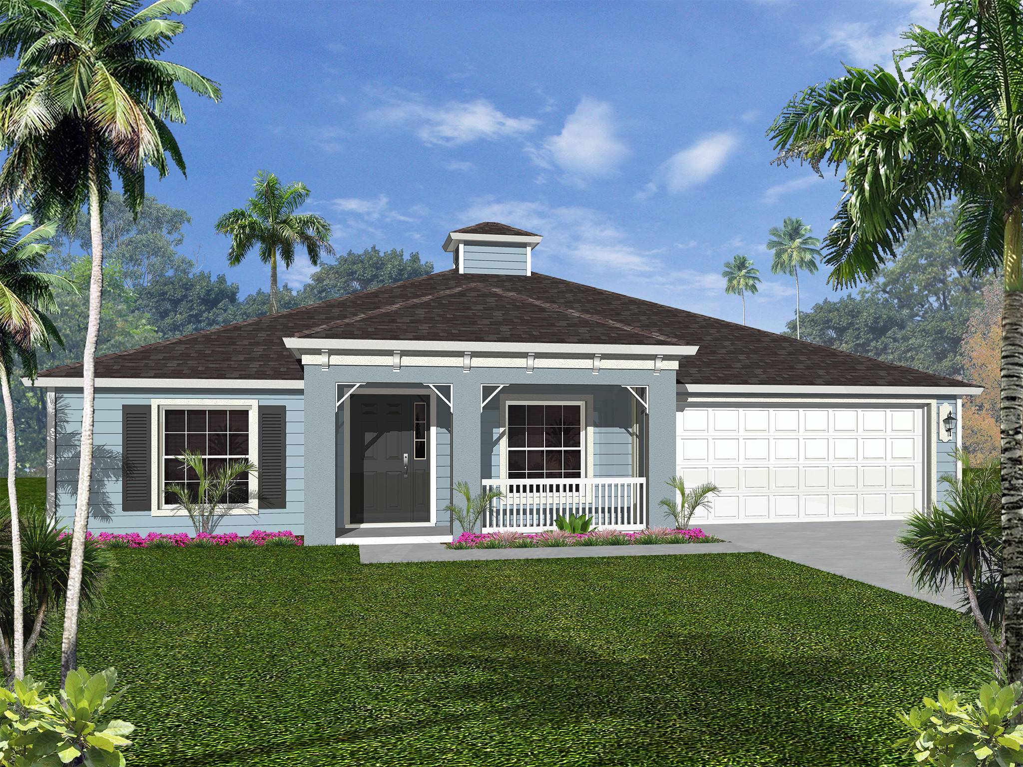 885 Squirrel Port Saint Lucie 34953
