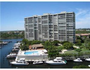 Condominium for Rent at 4201 N Ocean Boulevard 4201 N Ocean Boulevard Boca Raton, Florida 33431 United States