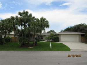 House for Sale at 2020 Waters Edge Lauderdale By The Sea, Florida 33062 United States