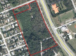 Additional photo for property listing at SE Federal Highway  Hobe Sound, Florida 33455 United States