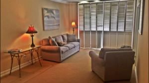 Additional photo for property listing at 2840 S Ocean Boulevard 2840 S Ocean Boulevard 棕榈滩, 佛罗里达州 33480 美国