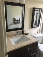 Additional photo for property listing at KINGS POINT  Delray Beach, Florida 33484 États-Unis