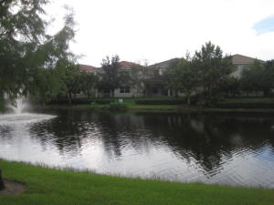 Additional photo for property listing at 1096 Grove Park Circle 1096 Grove Park Circle 博因顿海滩, 佛罗里达州 33436 美国