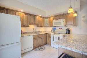 Additional photo for property listing at 103 Ocean Cove Drive 103 Ocean Cove Drive Jupiter, Florida 33477 Estados Unidos
