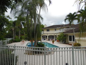 Long Lake Estates - Boca Raton - RX-10346361