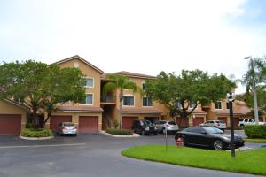 Condominium for Rent at 500 Scotia Drive 500 Scotia Drive Hypoluxo, Florida 33462 United States