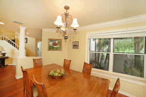 Additional photo for property listing at 2071 NW 53rd Street 2071 NW 53rd Street Boca Raton, Florida 33496 United States