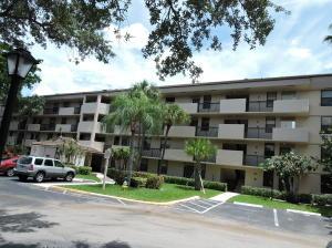 Property for sale at 2660 N Carambola Circle Unit: B106, Coconut Creek,  FL 33066