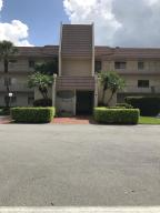 Condominio por un Alquiler en 4090 Tivoli Court 4090 Tivoli Court Lake Worth, Florida 33467 Estados Unidos