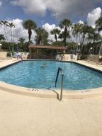 Additional photo for property listing at 4090 Tivoli Court 4090 Tivoli Court Lake Worth, Florida 33467 Estados Unidos