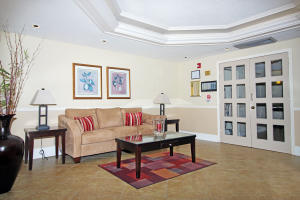 Additional photo for property listing at 250 NE 20th Street 250 NE 20th Street Boca Raton, Florida 33431 Vereinigte Staaten