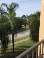 Additional photo for property listing at 4760 Lucerne Lakes Boulevard 4760 Lucerne Lakes Boulevard Lake Worth, Florida 33467 Estados Unidos
