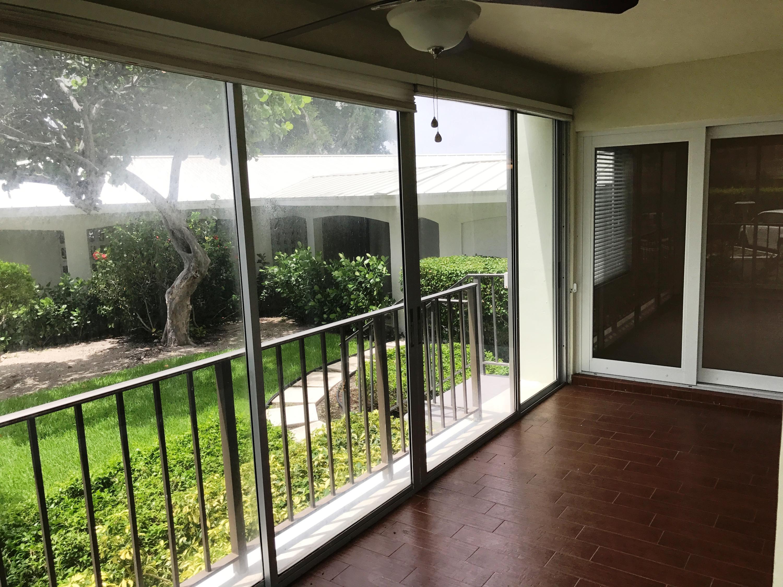 86 Macfarlane Drive 1-J Delray Beach, FL 33483 photo 20