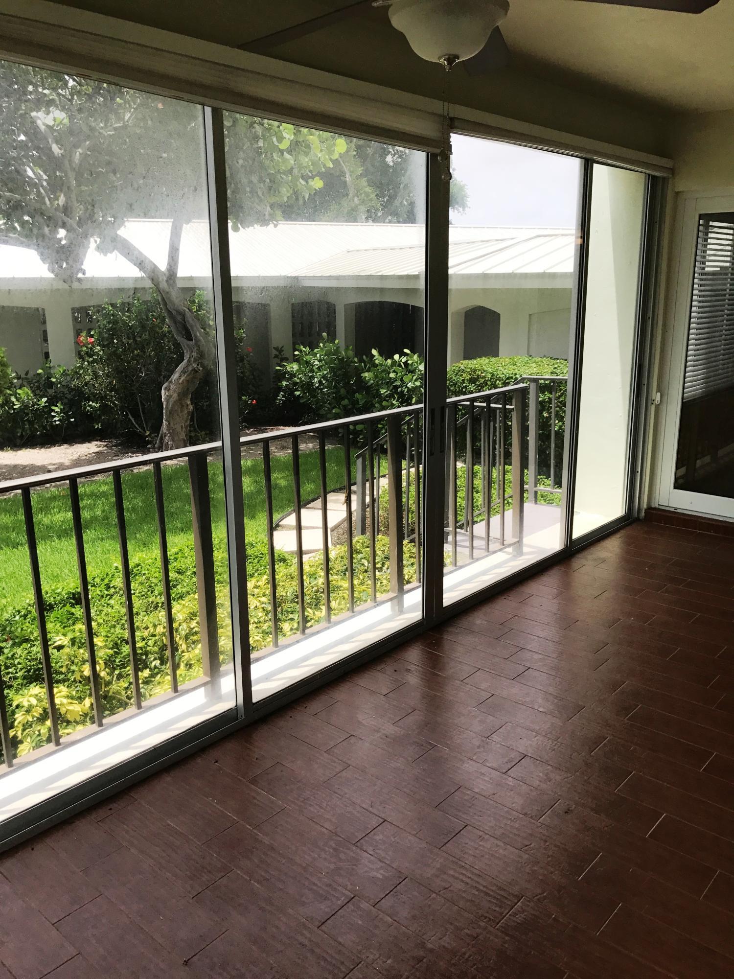 86 Macfarlane Drive 1-J Delray Beach, FL 33483 photo 19