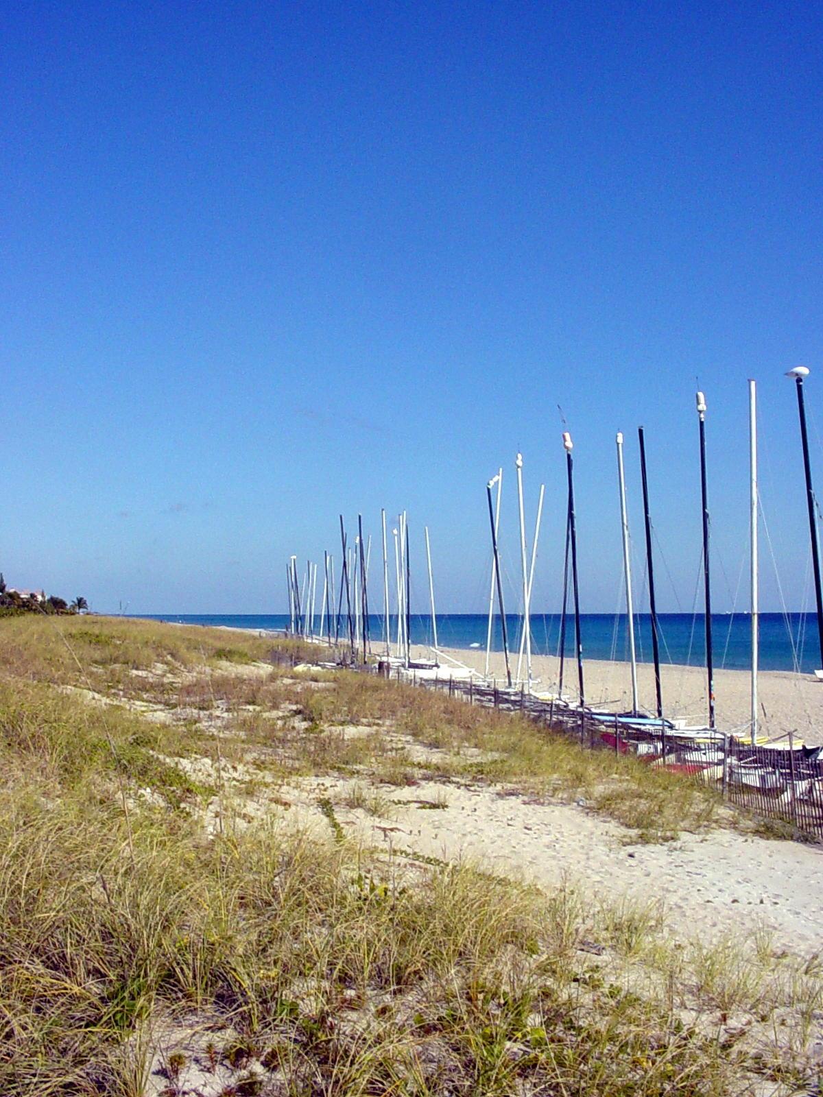 86 Macfarlane Drive 1-J Delray Beach, FL 33483 photo 35