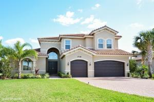 Bay Hill Estates - Palm Beach Gardens - RX-10343845