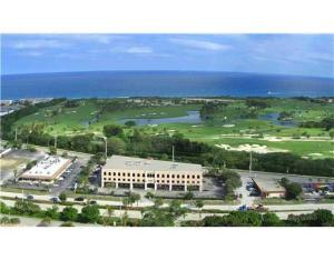 Commercial for Sale at 12800 Us H'Way 1 Juno Beach, Florida 33408 United States