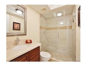 Additional photo for property listing at 250 John F Kennedy Drive 250 John F Kennedy Drive Atlantis, Florida 33462 Estados Unidos