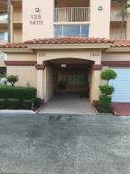 14111  Royal Vista Drive