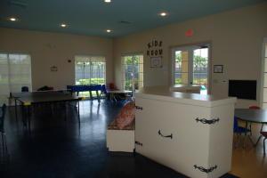 275 SEDONA WAY, PALM BEACH GARDENS, FL 33418  Photo