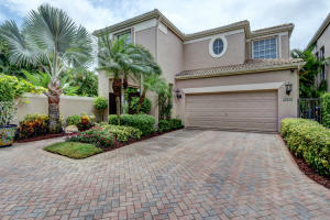 House for Sale at 4214 NW 60th Drive 4214 NW 60th Drive Boca Raton, Florida 33496 United States