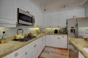 Additional photo for property listing at 4214 NW 60th Drive 4214 NW 60th Drive 博卡拉顿, 佛罗里达州 33496 美国