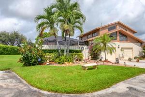 Boca Gardens