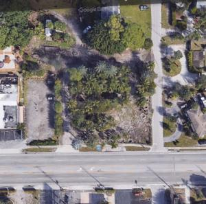 Commercial for Sale at 3751 10th Avenue Palm Springs, Florida 33461 United States