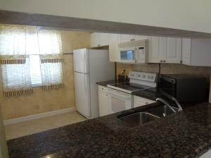 Additional photo for property listing at 6332 Walk Circle 6332 Walk Circle Boca Raton, Florida 33433 United States