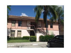3325  Jaywood Terrace #1070 Boca Raton, FL 33431