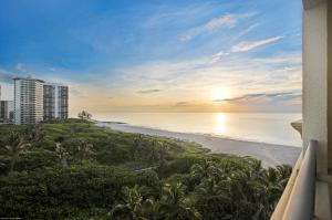 Resort At Singer Island - Singer Island - RX-10317238