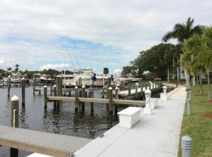 Additional photo for property listing at 913 Bay Colony Drive 913 Bay Colony Drive Juno Beach, Florida 33408 United States