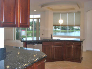 Additional photo for property listing at 9222 Delemar Court 9222 Delemar Court Wellington, Florida 33414 Estados Unidos