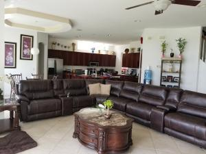 Additional photo for property listing at 9222 Delemar Court 9222 Delemar Court Wellington, Florida 33414 United States