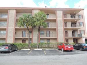 Condominium for Rent at 3099 NW 48th Avenue Lauderdale Lakes, Florida 33313 United States