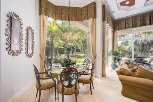 Additional photo for property listing at 141 Remo Place 141 Remo Place Palm Beach Gardens, Florida 33418 Vereinigte Staaten