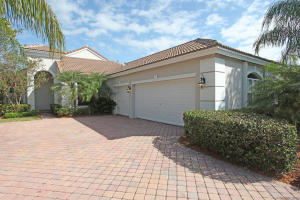 Additional photo for property listing at 8282 Spyglass Drive 8282 Spyglass Drive West Palm Beach, Florida 33412 Vereinigte Staaten