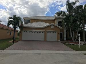 Boca Winds - Boca Raton - RX-10344401
