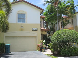 Additional photo for property listing at 2670 N Federal Highway 2670 N Federal Highway Boynton Beach, Florida 33435 Vereinigte Staaten