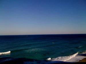 Condominio por un Alquiler en 4200 N Ocean Drive 4200 N Ocean Drive Riviera Beach, Florida 33404 Estados Unidos