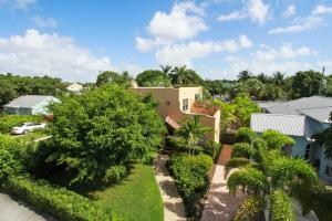House for Rent at Southland Park, 325 Greymon Drive 325 Greymon Drive West Palm Beach, Florida 33405 United States