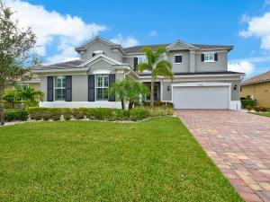 Einfamilienhaus für Verkauf beim 9448 Wrangler Drive 9448 Wrangler Drive Lake Worth, Florida 33467 Vereinigte Staaten