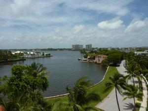 Condominio por un Venta en 425 Worth Avenue 425 Worth Avenue Palm Beach, Florida 33480 Estados Unidos