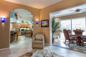 Additional photo for property listing at 9528 Shadow Lane 9528 Shadow Lane Fort Pierce, Florida 34951 United States