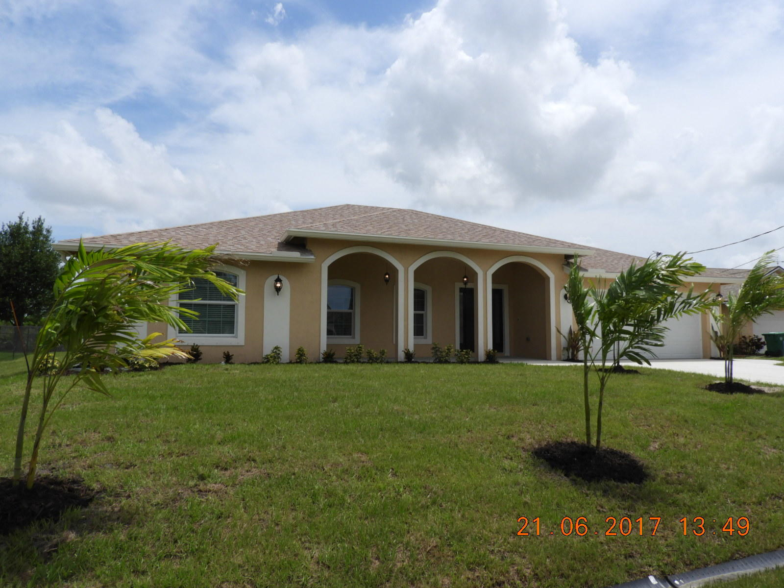 2942 Bella Port Saint Lucie 34984