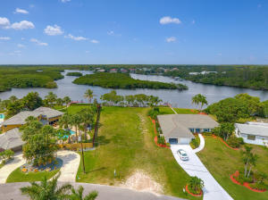 Jupiter River Estates 1st Addn