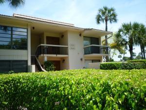 Appartement en copropriété pour l à louer à 7773 Lakeside Boulevard 7773 Lakeside Boulevard Boca Raton, Florida 33434 États-Unis